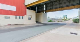 Offices commercial property for lease at 7/268 Evans Road Salisbury QLD 4107