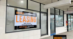 Hotel, Motel, Pub & Leisure commercial property for lease at 353 Rocky Point Road Sans Souci NSW 2219