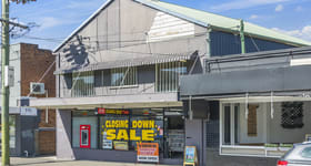 Medical / Consulting commercial property for lease at 351 Lawrence Hargrave Drive Thirroul NSW 2515
