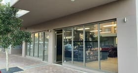 Shop & Retail commercial property for lease at 4, Shop 54/971-975 Old Princes Highway Engadine NSW 2233