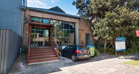 Offices commercial property for lease at 14 Mentmore Avenue Rosebery NSW 2018