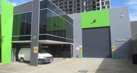 Factory, Warehouse & Industrial commercial property for lease at 39 CAMBRO ROAD Clayton VIC 3168