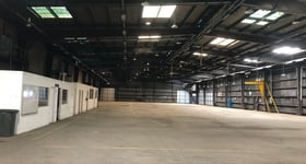 Factory, Warehouse & Industrial commercial property for lease at 3/73 Gower Street Preston VIC 3072