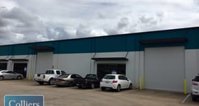 Factory, Warehouse & Industrial commercial property for lease at 3/207 Dalrymple Road Garbutt QLD 4814