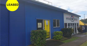 Factory, Warehouse & Industrial commercial property for lease at 3/51 Beerwah Parade Beerwah QLD 4519