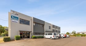 Offices commercial property for lease at 2/218 Anzac Avenue Harristown QLD 4350