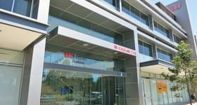 Offices commercial property for lease at C4/90 Kittyhawk Drive Chermside QLD 4032