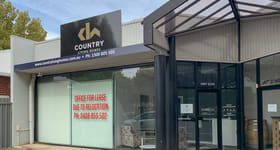 Offices commercial property for lease at 1/141 Sir Donald Bradman Drive Hilton SA 5033