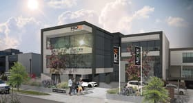 Shop & Retail commercial property for lease at 24 Cook Street Port Melbourne VIC 3207