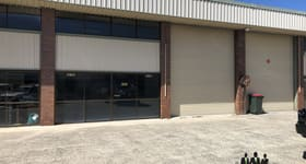 Factory, Warehouse & Industrial commercial property for lease at 7/32 Beach St Kippa-ring QLD 4021