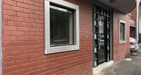 Offices commercial property for lease at 173A Brunswick Street Fitzroy VIC 3065