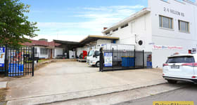 Factory, Warehouse & Industrial commercial property for lease at 4/2-4 Nelson Road Yennora NSW 2161