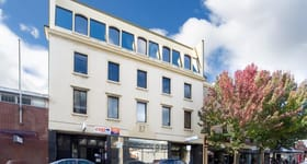 Offices commercial property for lease at Level 2/87 George Street Launceston TAS 7250