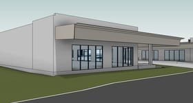 Offices commercial property for lease at 3 Crofton Street Ayr QLD 4807