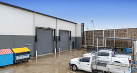 Factory, Warehouse & Industrial commercial property for lease at 14/62 Crockford Street Northgate QLD 4013