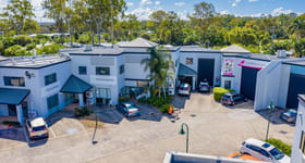 Offices commercial property for lease at 62-64 Siganto Drive Helensvale QLD 4212