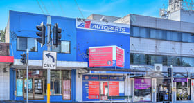 Shop & Retail commercial property for sale at West Ryde NSW 2114