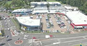 Offices commercial property for lease at Shop 20b/148-158 The Entrance Road Erina NSW 2250