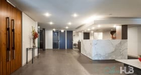 Offices commercial property for lease at 10/181 Bay Street Brighton VIC 3186