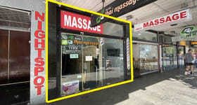 Shop & Retail commercial property for lease at 72&72A Darlinghurst Road Potts Point NSW 2011