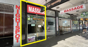 Shop & Retail commercial property for lease at 72 Darlinghurst Road Potts Point NSW 2011