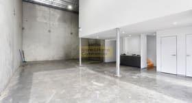 Factory, Warehouse & Industrial commercial property for lease at 17/22 Anzac Street Greenacre NSW 2190
