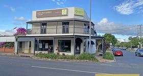 Medical / Consulting commercial property for lease at 121 Racecourse Road Ascot QLD 4007