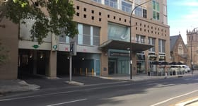 Parking / Car Space commercial property for lease at 122-130 Hindley Street Adelaide SA 5000