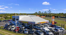 Medical / Consulting commercial property for lease at 455 Anzac Ave Kippa-ring QLD 4021