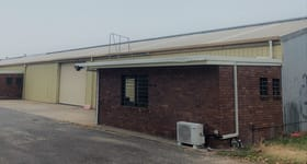 Factory, Warehouse & Industrial commercial property for lease at 4&5/57 Ourimbah Road Tweed Heads NSW 2485