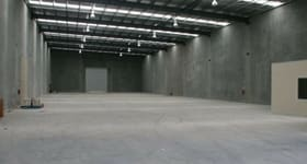 Factory, Warehouse & Industrial commercial property for lease at Unit 1/9-11 Babdoyle Street Loganholme QLD 4129