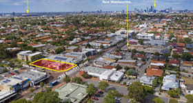 Shop & Retail commercial property for lease at 880 Beaufort Street Inglewood WA 6052