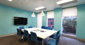 Serviced Offices commercial property for lease at CW40/309 George Street Sydney NSW 2000