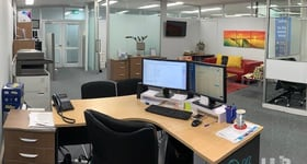 Offices commercial property for lease at SH1/43 Kirwan Street Floreat WA 6014