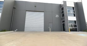Offices commercial property for lease at 23 Paraweena Drive Truganina VIC 3029