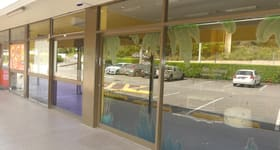 Medical / Consulting commercial property for sale at 3282 Mt Lindesay Hwy Browns Plains QLD 4118