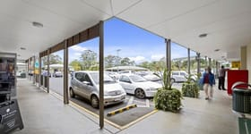 Shop & Retail commercial property for lease at 17-27 Main Western Road Tamborine Mountain QLD 4272