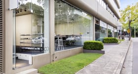 Shop & Retail commercial property for lease at 349 - 351 Pacific Highway North Sydney NSW 2060