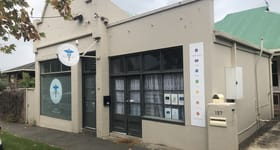 Offices commercial property for lease at 125 Edgevale Road Kew VIC 3101