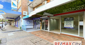 Shop & Retail commercial property for lease at Shop 1/388 Logan Road Stones Corner QLD 4120