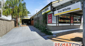 Shop & Retail commercial property for lease at 74 Kedron Brook Road Wilston QLD 4051