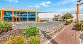 Offices commercial property for lease at 19.2/20 Cheltenham Parade Woodville SA 5011