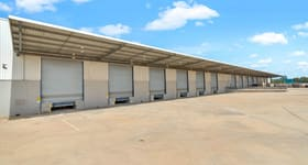 Factory, Warehouse & Industrial commercial property for lease at 21.2/20 Cheltenham Parade Woodville SA 5011