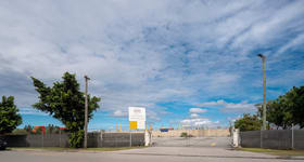 Factory, Warehouse & Industrial commercial property for lease at 9-13 McPherson Street Banksmeadow NSW 2019