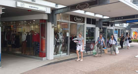 Shop & Retail commercial property for lease at M1 Shop 3/1 Duporth Avenue Maroochydore QLD 4558