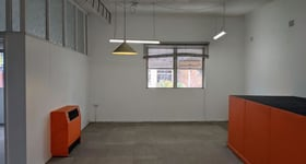 Showrooms / Bulky Goods commercial property for lease at 28 Sydney Street Marrickville NSW 2204
