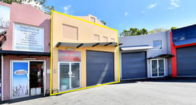 Factory, Warehouse & Industrial commercial property for lease at Unit 4/37 Gateway Drive Noosaville QLD 4566