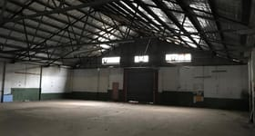 Factory, Warehouse & Industrial commercial property for lease at Suite 6/149-153 Summer Street Orange NSW 2800