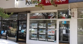Shop & Retail commercial property for lease at 80 Mount Eliza Way Mount Eliza VIC 3930