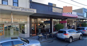 Shop & Retail commercial property for lease at 525 Malvern Road Toorak VIC 3142
